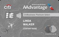 Gold Delta SkyMiles card