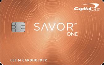 best credit cards for 18 year olds canada альфа банк кредитная карта оформить онлайн златоуст