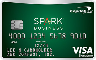 capital one personal credit card payment address