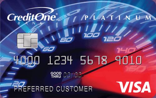 Best Credit Cards for Fair Credit 2019 | Bankrate com