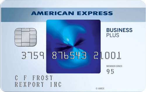 Best American Express Credit Cards 2019 | Bankrate com
